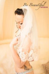 Katy Pearson bridal