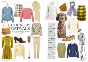 Katy Pearson county fashion