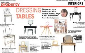 Katy Pearson - interiors
