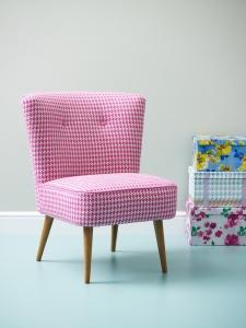 Le Cocktail chair, £425