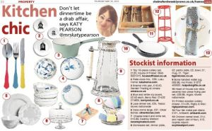 Chelmsford Weekly News Katy pearson