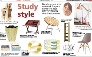 Chelmsford Weekly News, Katy Pearson, Essex