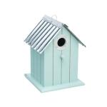 Nostalgia Birdhouse,