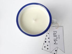 win, muri candle, Katy Pearson, What Katy Did, free, competition
