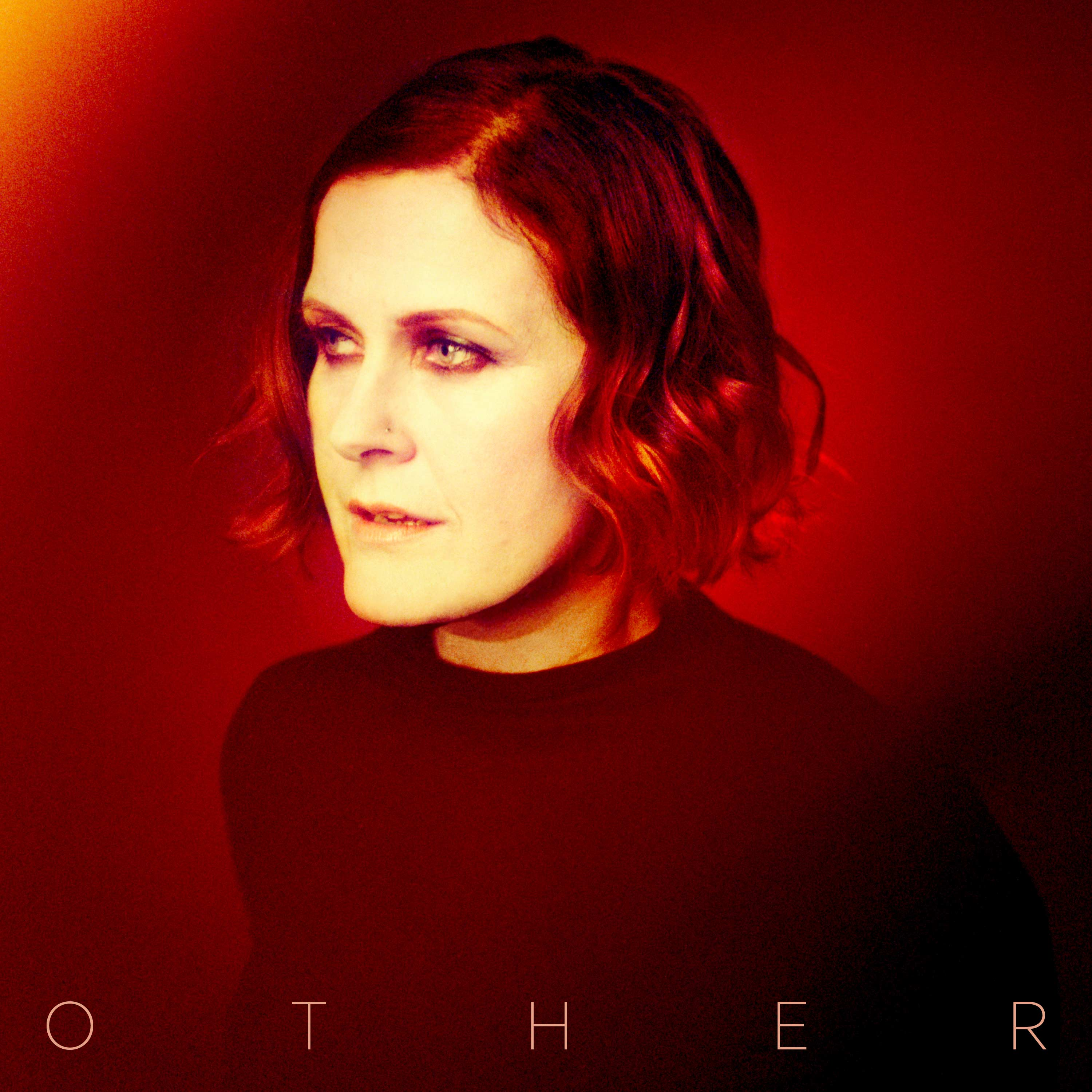 My Chat With Alison Moyet What Katy Did Uk