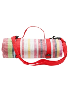 picnic blanket M and Co