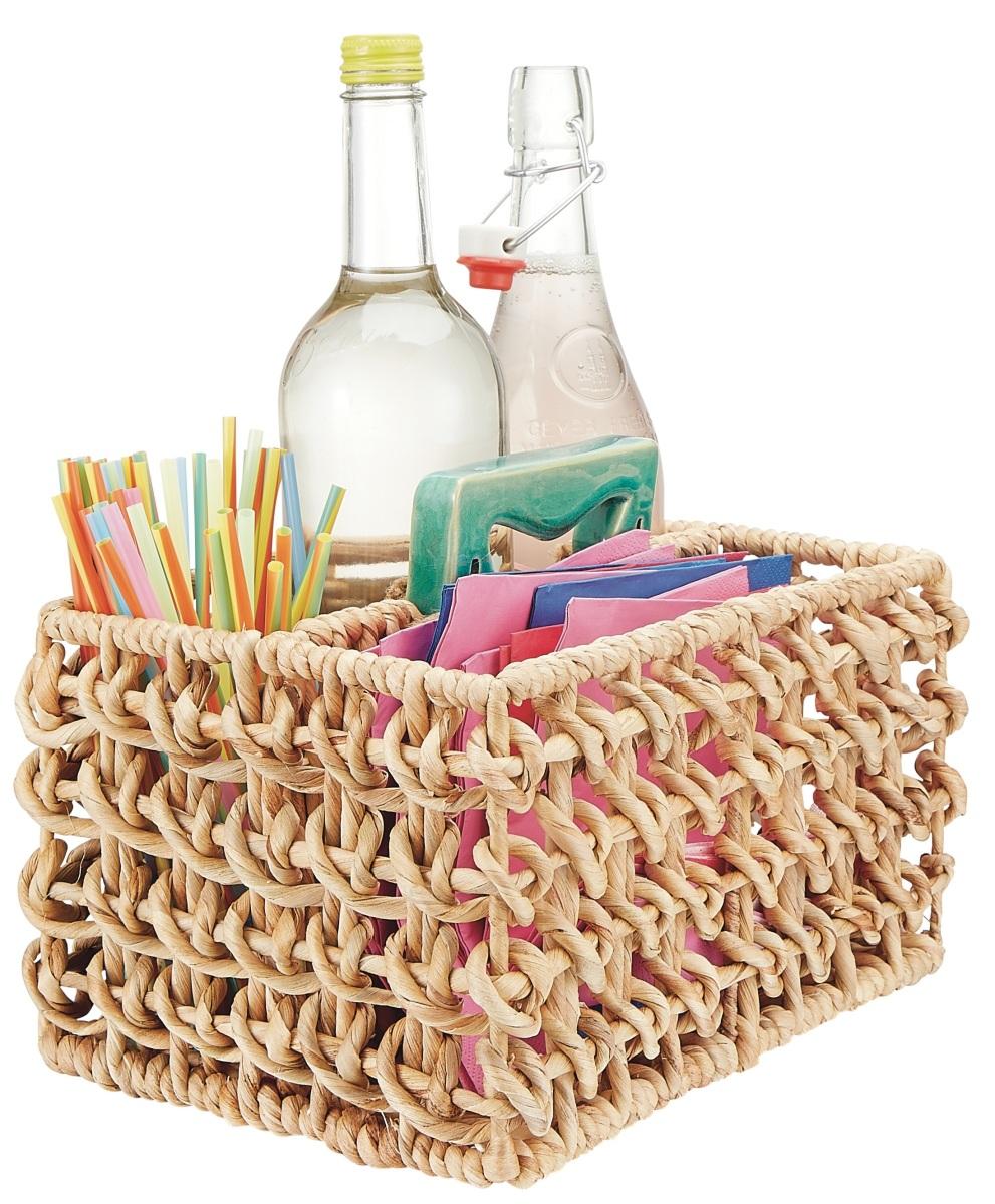 picnic basket, TK Maxx