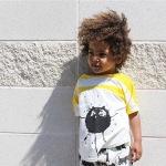 Mr Wolf, fashion, Katy Pearson, #whatkatydidUK