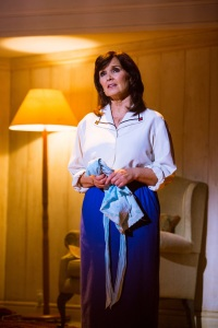 Maureen Nolan, Footloose, Katy Pearson, Essex, #whatkatydidUK