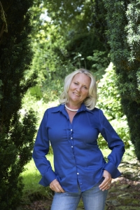 Martina Cole, Katy Pearson, #whatkatydiduk, Essex girl