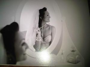 Katy Pearson, underwear, #whatkatydidUK