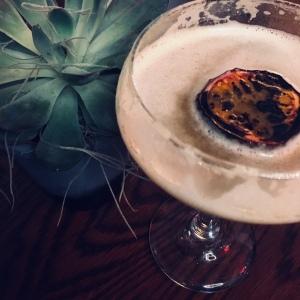 porn star martini, Katy Pearson, the Oakleigh, #whatkatydidUK